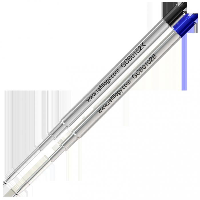 GCB0152 Refill