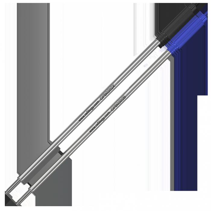 GCB0202 Refill