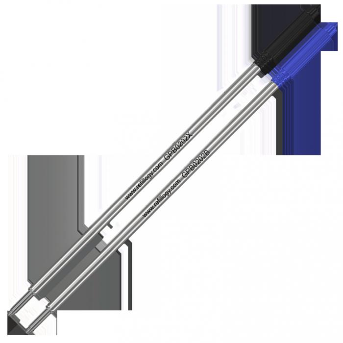 GPB0202 Refill