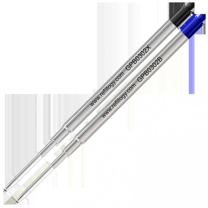 GPB0302 Refill
